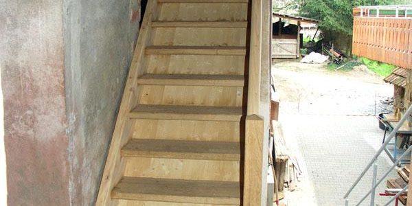 außentreppe2