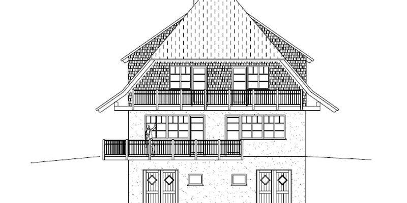 leibgedinghaus1
