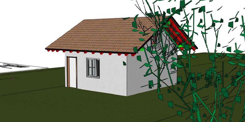 planung_garage1