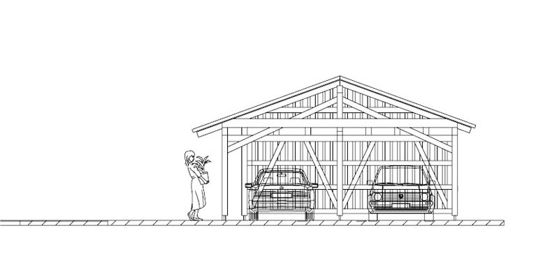 planung_garage3