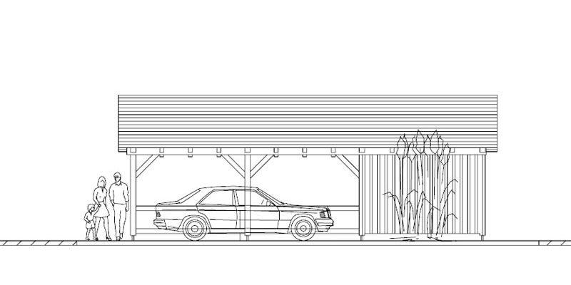 planung_garage4